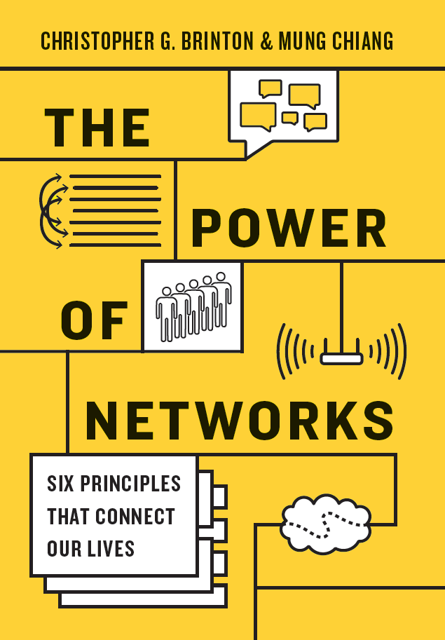 Power of Networks